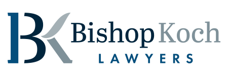 Bishop Koch Lawyers